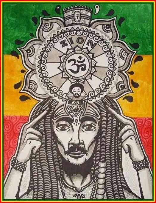 https://www.youtube.com/watch?v=c-XJTQtwYt8 #rastafari