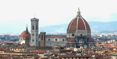 residência familiar Florença