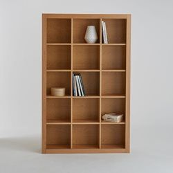 25 best ideas about xxl meubles on pinterest xxl com - Eclairage bibliotheque ikea ...