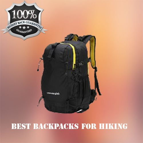 Hyness Outdoor Hiking Backpack