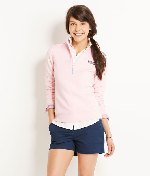 Today, vineyard vines has spread their whale fin to encompass women's and men's clothing, swimwear, flip-flops, accessories, and more! Vineyard vines clothing and swimwear for men boasts quality fabrics, playful prints, fine construction, and a vast spectrum of colors.