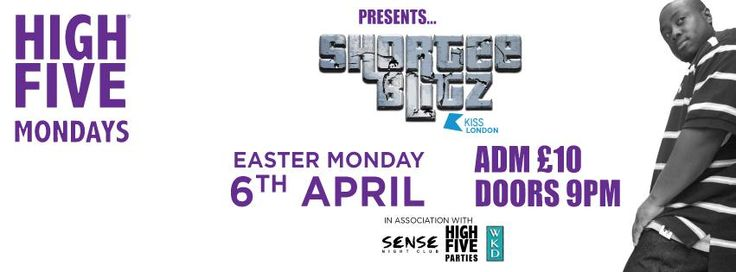**EASTER MONDAY** Belfast / Lisburn Sense Express for bookings contact the office on 02886767575 12-4pm  #TeamSense
