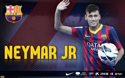 Neymar hd wallpaper.Football player Neymar hd wallpaper.Neymar hd image.Neymar hd photo.Neymar hd wallpaper for Desktop,mobile and android background.