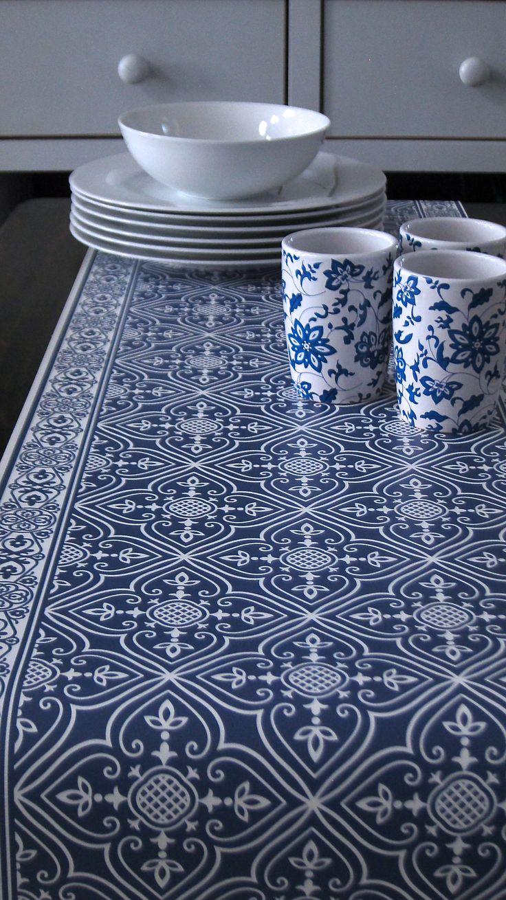 60 best alfombras vinilicas tipo suelo hidraulico o mosaico images on pinterest mosaics - Alfombras vinilicas floorart ...