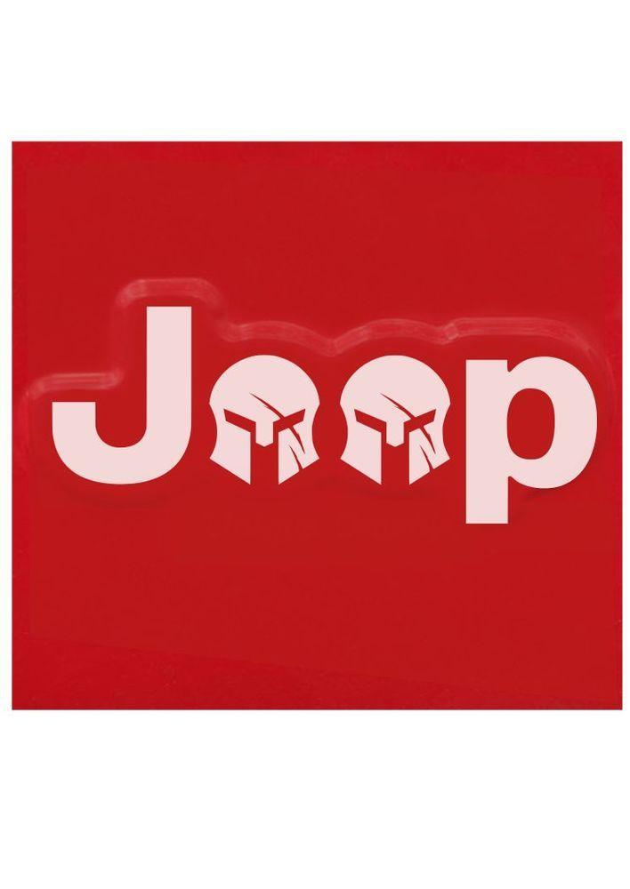 Jeep Wrangler For Sale In Pa >> Jeep Wrangler Spartan Helmet fender side Vinyl Decal ...