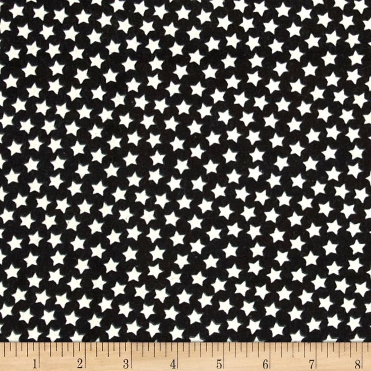 88 best Fabric - Space and Stars images on Pinterest | Print ...