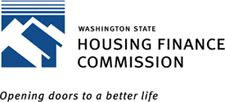 Washington State Housing Finance Commission - homebuying education classes, required to attend for the key program