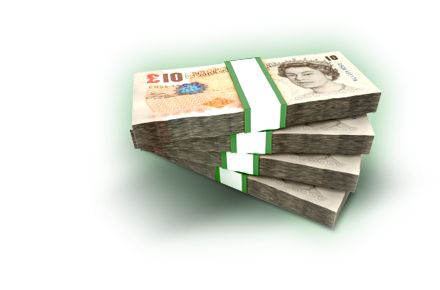 Are you trapped into unplanned expenses? And you are out of cash at the moment. You need quick financial support without any wasting your time. Then you are at the right place, we at instant cash online arrange different types of loan services according to borrowers needs. Just apply for cash loans today with us and get financial aid without any delay.  http://www.instantcashloansonline.co.uk