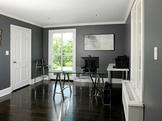 Les 25 meilleures id es concernant peindre plinthes sur - Peindre sur du crepi interieur ...