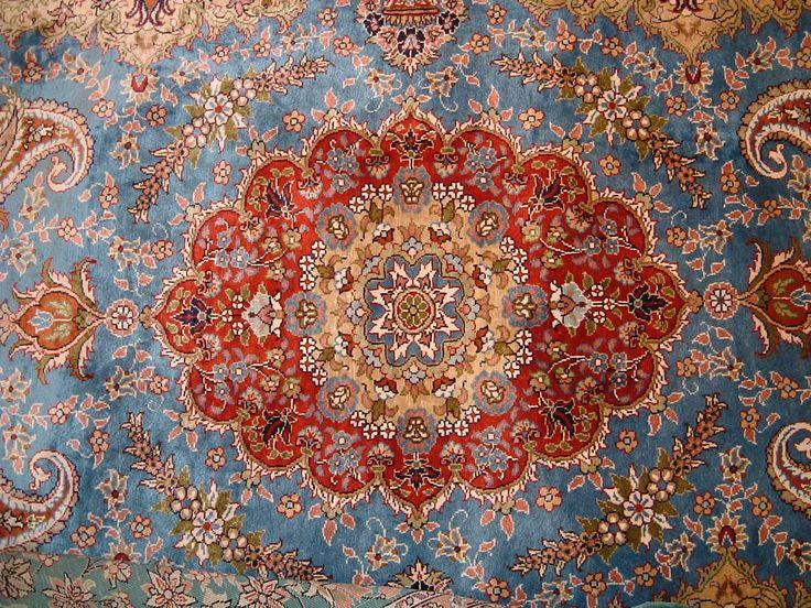 1000 Images About Medieval Carpet Amp Flooring On Pinterest