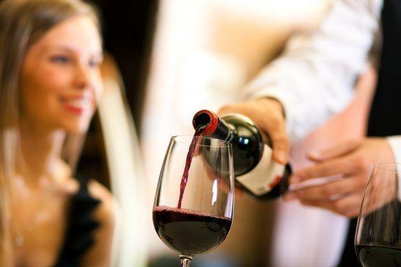 Italienische Weinprobe in Hamburg - Genießen Sie einen Abend mit miomente.