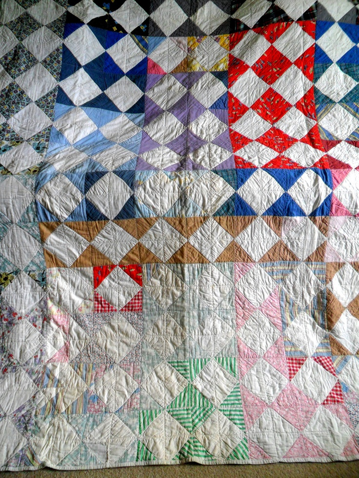 antique handmade quilts for sale pin by poppie on antique vintage quilts for sale on ebay 3536