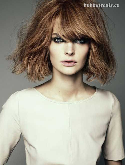 light brown bob hairstyles bob hairstyles 2017 best 25 light brown bob ideas on brown 20