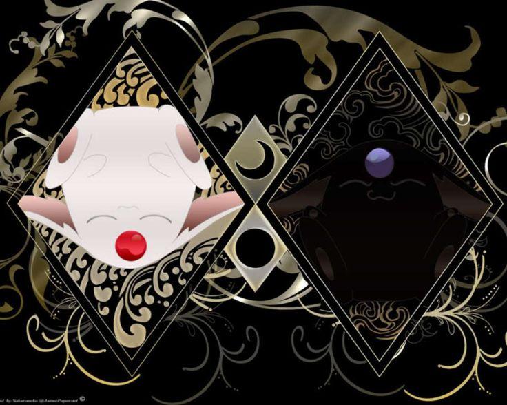 http://www.pageresource.com/wallpapers/wallpaper/xxxholic-tsubasa-anime-forums-news-more_128029.jpg