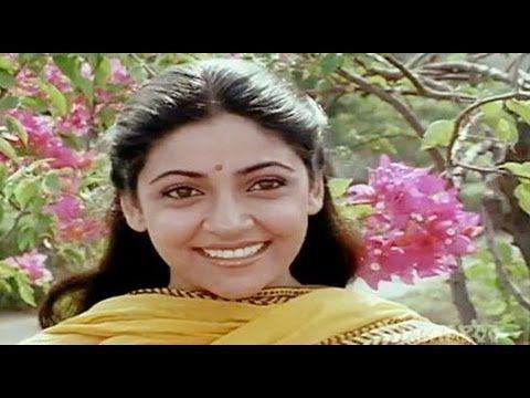 Saath Saath - Part 3 Of 12 - Farooq Shaikh - Deepti Naval - Hit Romantic...