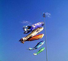 Windsack – Wikipedia