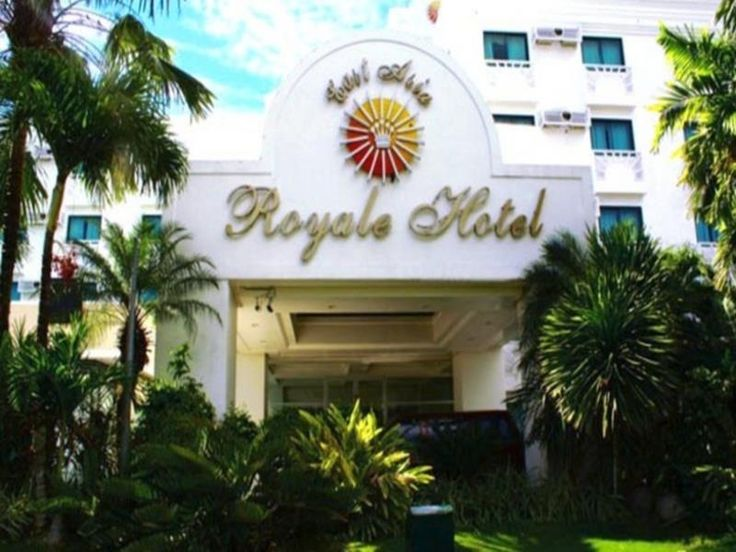 General Santos East Asia Royale Hotel Philippines, Asia The 3.5-star East Asia Royale Hotel offers comfort and convenience whether you're on business or holiday in General Santos. The hotel has everything you need for a comfortable stay. Service-minded staff will welcome and guide you at the East Asia Royale Hotel. Guestrooms are fitted with all the amenities you need for a good night's sleep. In some of the rooms, guests can find internet access – wireless, internet access – ...