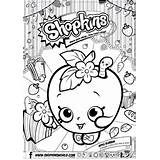 Color Me In Dum Mee Sneaky Wedge Shopkins Coloring Pages Free PrintableColouringWedgesWedgePlatform