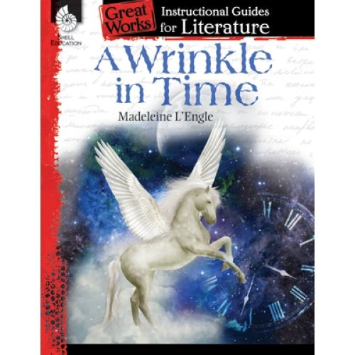 Meg Murry Quotes From A Wrinkle In Time: 1000+ Images About A Wrinkle In Time On Pinterest