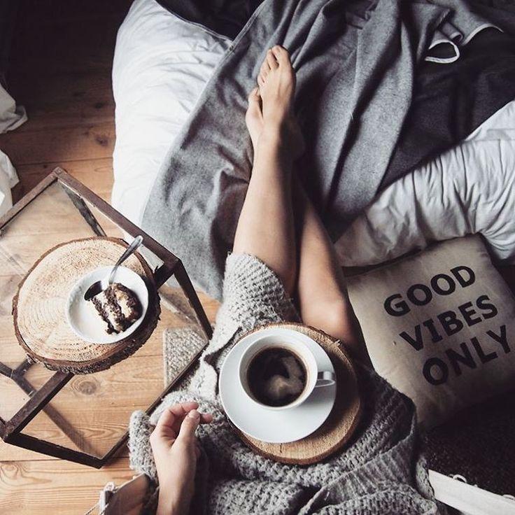 café apostrophe | grace–upon–grace:   Marideko @marzena.marideko