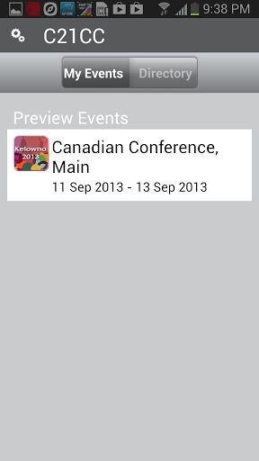 17 Terbaik ide tentang Tourism In Canada di Pinterest Montreal - event agenda