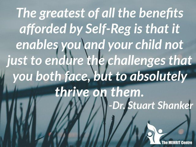 We envision a world where ALL people can thrive despite and because of their challenges. #SelfReg #ShankerSaturday https://t.co/FWcCYgdTAP