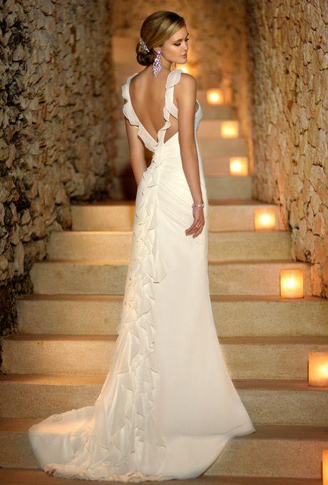 Brides: Stella York