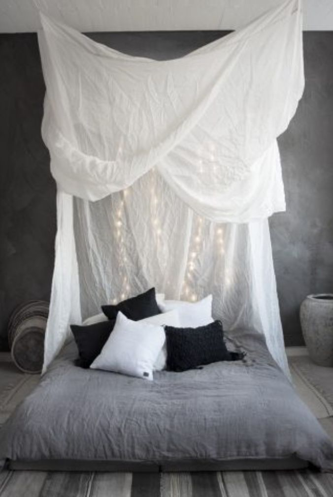 Love Warriors Beduin Princess Baldachin Canopy White  $299.00  (https://norsu.com.au/collections/love-warriors/products/beduin-princess-baldachin)