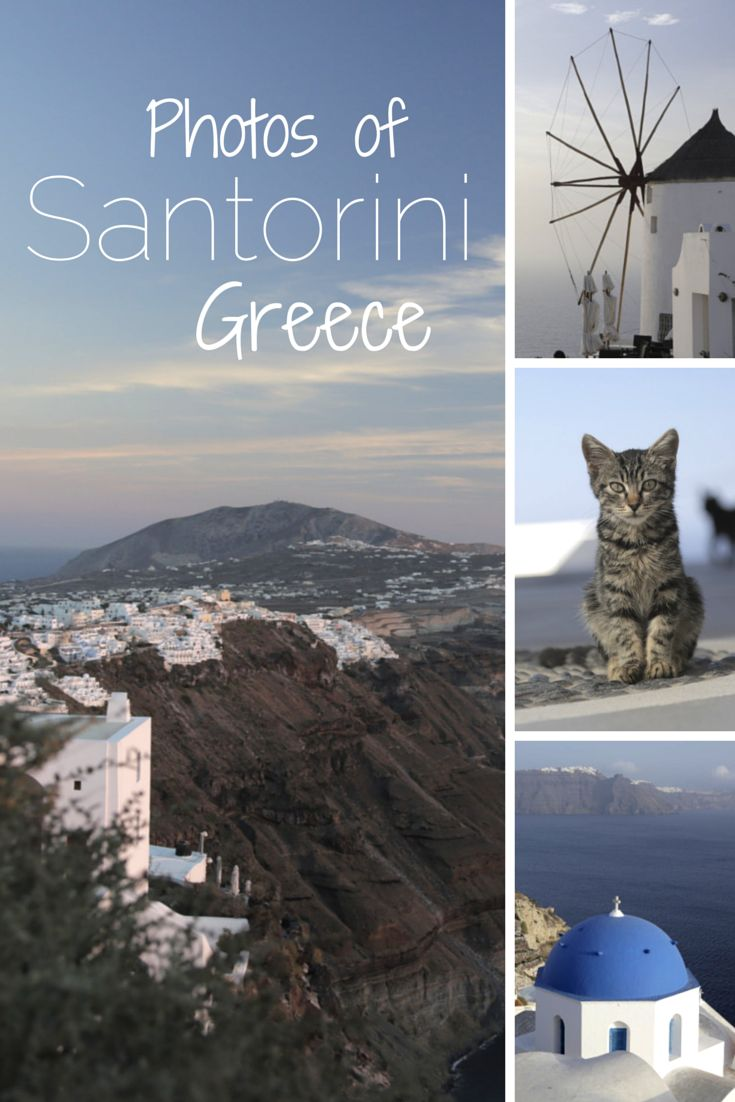 17 best images about greek santorini island cyclathes on a photo essay santorini