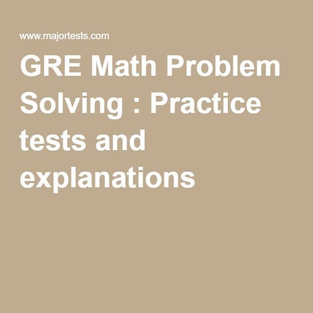 math worksheet : 1000 ideas about gre math on pinterest  gre study gre test and  : Gre Math Worksheets