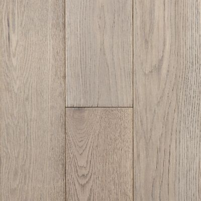 17 Best Images About Floors On Pinterest Ash Lumber