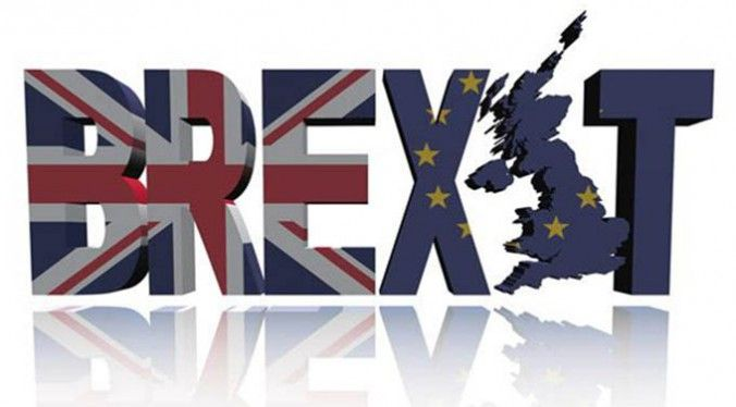 Brexit: There Is Much More To It Than Meets The Eye.  Do you think Brexit is a simple affair? It seems clear cut. Either Britain leaves the EU on June 23rd or it doesn't.  But we look at these issues from the point of view of Jubilee 2016. As much as we would like to think this is a straightforward sociopolitical event, we cannot. It is part of a larger story, one that involves increasing chaos as this year moves forward.  Of course, we hope for the best. And here at The Dollar Vigilante we…