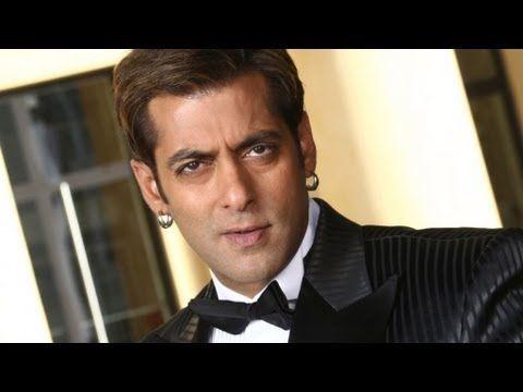 Tu Hi Toh Meri Dost Hain Full HD Video Song | Yuvvraaj | Salman Khan, Ka...