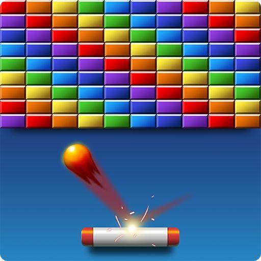 Bricks Breaker King #atari_breakout #bricks_breaker_king #atari_breakout_game #game_atari_breakout http://ataribreakout.org