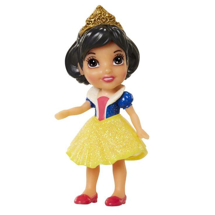 Best 25 Disney Princess Toddler Ideas On Pinterest
