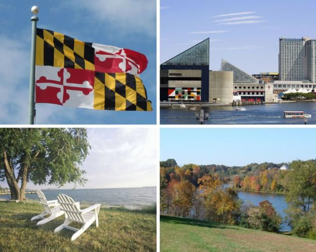 top 15 maryland attractions you can t miss maryland maryland