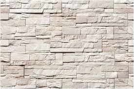 Картинки по запросу декоративный камень текстура