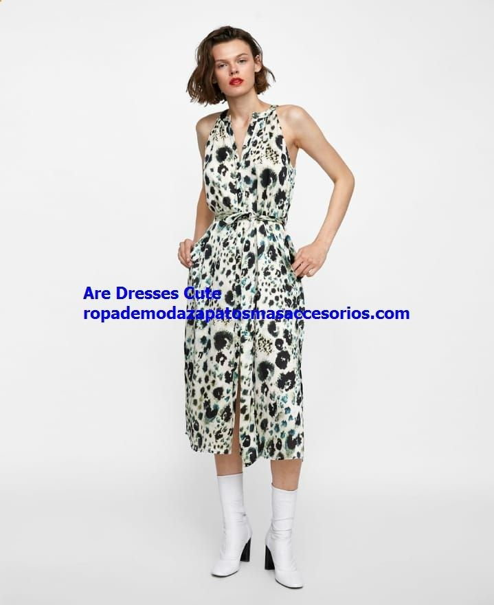 Summer Dresses at Dillard's