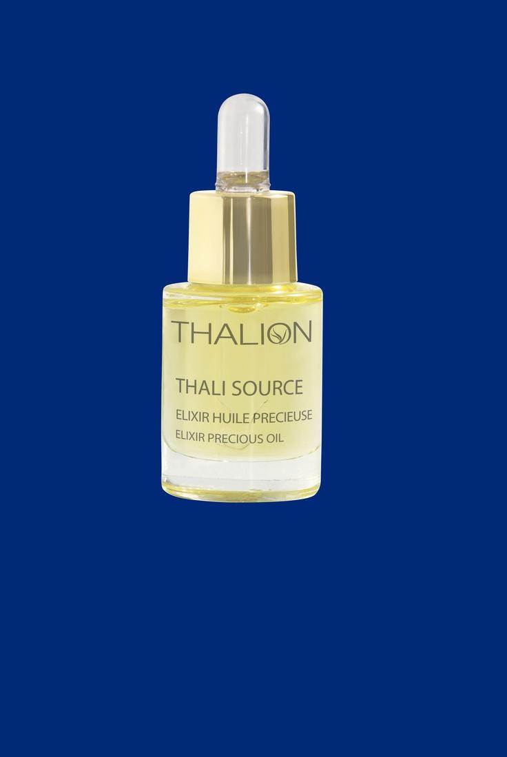 Thalion www.thalloderm.co.uk