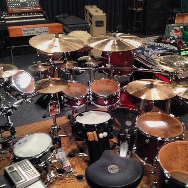 free  drumsite full crack software