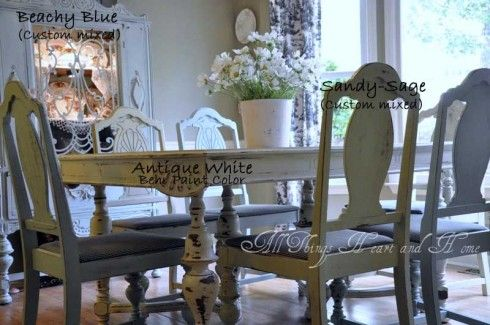 White Wash Painting How To Whitewash Furniture Paint