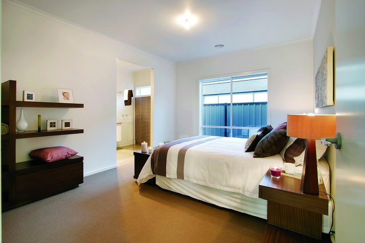 MegaHomes Alberton Series  #australia #melbourne #sydney #brisbane  #masterbedroom #stoprenting #newhomes www.megahomes.com.au