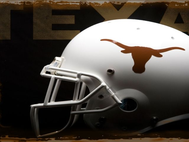 Texas+Longhorn+Football+Tickets