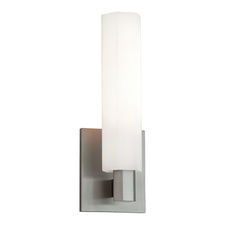 interesting bathroom light fixtures%0A Powder Bath Sconce  possible  Nyack Bath And Vanity