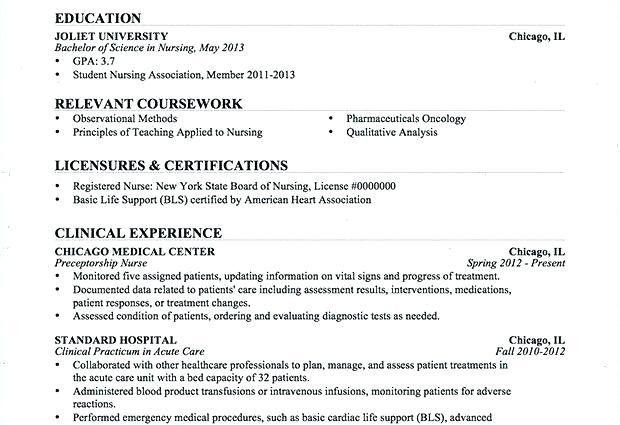 Registared Nurses Nurse Nurses Nursing Realnurse Nursepractitioner Job Hiring Nurser Nursing Resume Registered Nurse Resume Nursing Resume Template