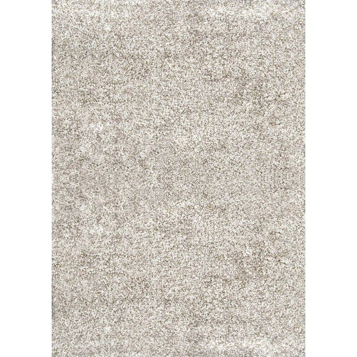 54 best rugs images on pinterest | area rugs, home depot and ivory
