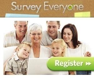 Get Paid for Surveys with Survey Everyone e-poll-rewards e-poll-rewards e-poll-rewards e-poll-rewards e-poll-rewards e-poll-rewards e-poll-rewards e-poll-rewards