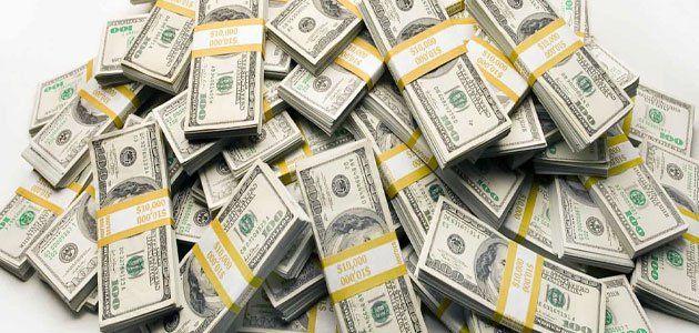 تفسير حلم أخذ مال من المتوفى In 2020 Monopoly Deal Money Monopoly