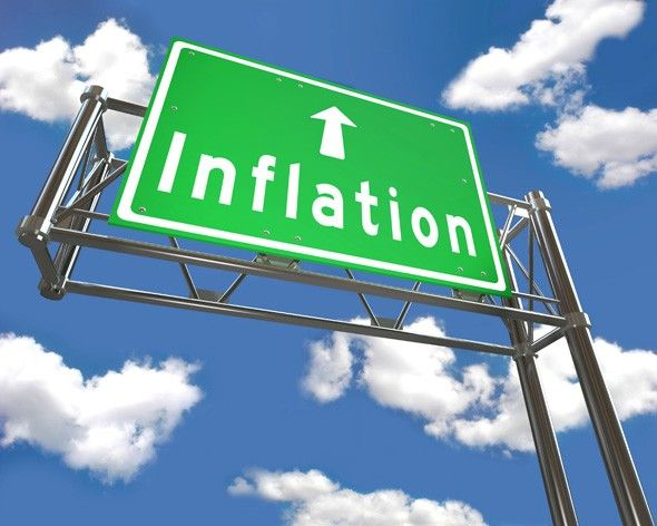 Effects of Inflation of Emerging Markets - http://www.fxnewscall.com/effects-of-inflation-of-emerging-markets/1922880/