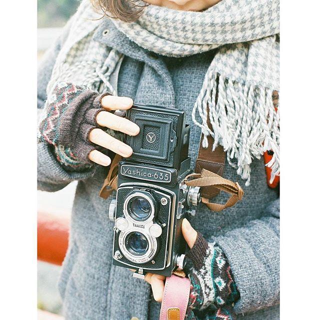 . 動かなくなったFM2  無事に復活しました! まだまだパシャパシャと撮れそうです☆ #film #filmcamera #filmphotography #nikon #fm2 #nikonfm2 #35mm #35mmfilm #フィルム  #フィルム写真  #フィルムカメラ  #instagramjapan #IGersJP  #webstagram #photooftheday #撮る人